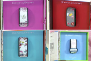 Dooney MagicBands